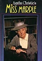 The Miss Marple - Moving Finger