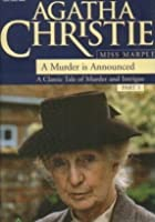 Miss Marple - A Murder is Announced