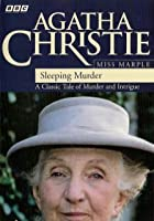 Miss Marple - Sleeping Murder