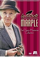 Miss Marple - At Bertram's Hotel