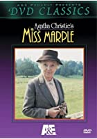 Miss Marple - The Mirror Crack&#39;d from Side to Side
