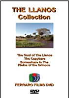 The Llanos Collection