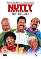The Nutty Professor 2 - The Klumps