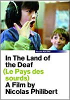 Land Of The Deaf