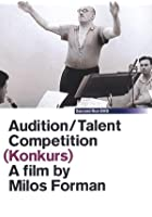 Audition / Talent Show