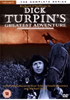 Dick Turpin's Greatest Adventure