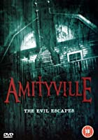 Amityville 4 - The Evil Escapes