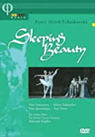 Sleeping Beauty - Bolshoi Ballet