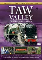 Classic Steam Train Collection - Taw Valley