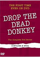 Drop The Dead Donkey - Third Series