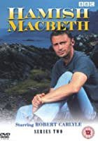 Hamish Macbeth - Season 2