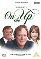 On The Up - Season 3