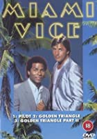 Miami Vice - Vol. 1