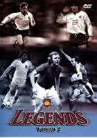 West Ham United - Legends - Vol. 2