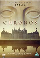 Chronos