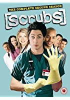 Scrubs - Season 2