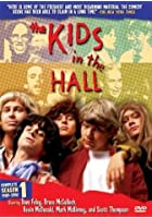 The Kids in the Hall - The Best Of