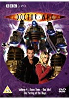 Doctor Who - The New Series - Vol. 4