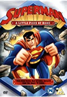 Superman - Vol. 2 - Little Piece Of Home