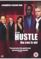Hustle - Season 2