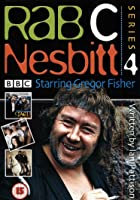 Rab C. Nesbitt - Series 4 - Episodes 1 To 6