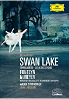 Swan Lake - Tchaikovsky