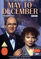 May To December - Series 1