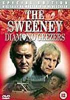 The Sweeney - Diamond Geezer