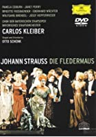 Die Fledermaus - Choir and Ballet of the Bavarian State Opera