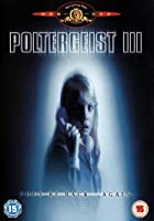 Poltergeist III - The Final Chapter