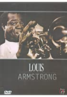 Louis Armstrong - The King Of Jazz