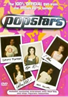 Popstars - The Video
