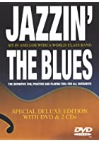 Jazzin' The Blues