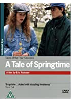 A Tale Of Springtime
