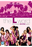 The L Word - Complete Second Season