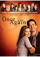 Once and Again - Complete Season One