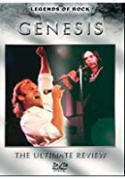 Genesis - The Ultimate Review