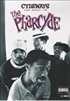 The Pharcyde - Cydeways - Best Of The Pharcyde
