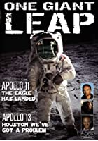 One Giant Leap - Apollo 11 And 13