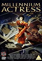 Millennium Actress