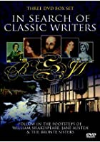 In Search Of Classic Writers
