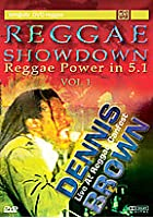 Reggae Showdown - Dennis Brown