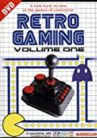 Retro Gaming - Vol. 1