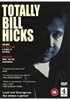Bill Hicks - Totally