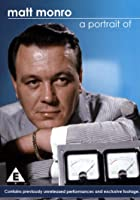 Matt Monro - A Portrait Of