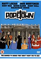 PopeTown
