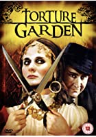 Torture Garden