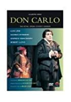 Don Carlo - The Royal Opera