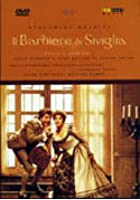 Il Barbiere Di Siviglia