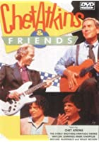 Chet Atkins and Friends